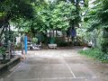 Resort for sale on National highway 1K, Thu Duc, Ho Chi Minh. Area 8000m2
