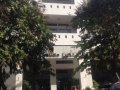 Townhouses for rent in Hung Gia, Hung Phuoc, Phu My Hung