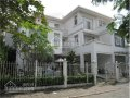 Villa for rent in Phu My Hung, District 7, 1200$ - 1400$month. Please call 0917 309 279 - Lea
