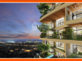 Sky Villas for sale in district 3, private garden and pool – 3 minutes to CBD- 01239696789