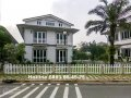 Villa for rent in Thu Duc District-Thu Duc Garden Homes
