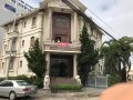Townhouse for rent in District 2. Rental 100 million VND/month