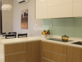 Silver Star apartment for sale linked with Metro Station, discount 4.5%