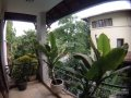 Villa for rent in Thao Dien, 300sqm, with swimming pool & garden