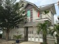 Villa for rent in Truong Tho Ward, Thu Duc dist, HCM city (Metro station no. 10)