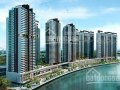 The View (Keppel Land) - The best project for investing in District 7. 1% per month
