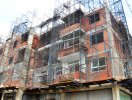 Investing in 2015 Property Market: What to Do with 1 Billion VND?