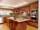 Quick Kitchen Updates for Selling Your Home
