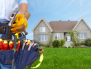 How to Negotiate Home Inspection Repairs with Seller