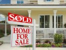 Should You Sell Home before Buying a New one?
