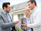 Common signs of a tricky property deal