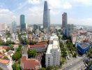 Ho Chi Minh City ranked 4th in strongest real estate markets in Asia-Pacific