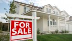 4 Home Selling Mistakes to Avoid