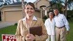 Common Tricks of Real Estate Agents