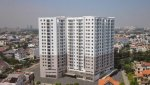 Important considerations when choosing apartments