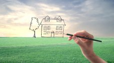 5 Factors to Consider before Buying Land