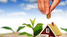 Protect your property investment with 4 helpful tips