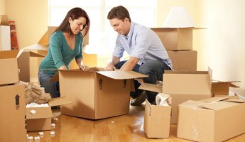 Make moving less stressful with 4 simple tips