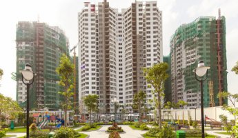 7 considerations for Viet Kieu when buying houses in homeland