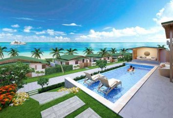 Potential legal risks in purchase of resort real estate