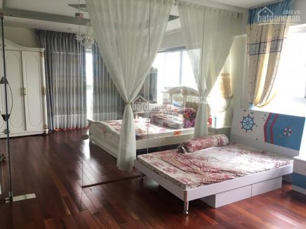 Apartment for rent in Happy Valley, $1600, 135m2, 3 bedrooms. Call 0934111476