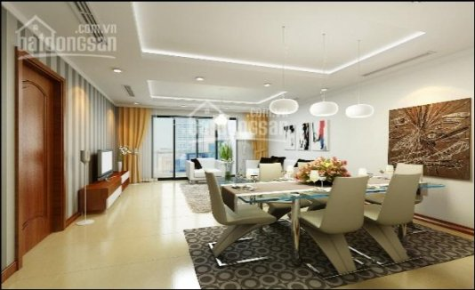 Apartment for rent in Happy Valley. Call 0934111476, $1500, 135m2, 3 bedrooms
