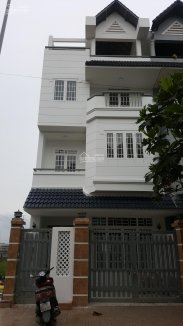 New big house for rent - next to Hitech Park