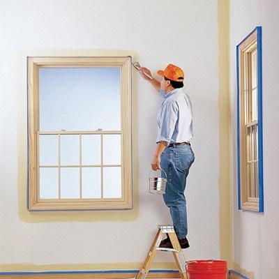 8 sai lầm thường gặp trong trang trí nội thất