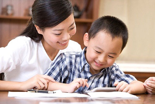 Kết quả hình ảnh cho trẻ không tập trung