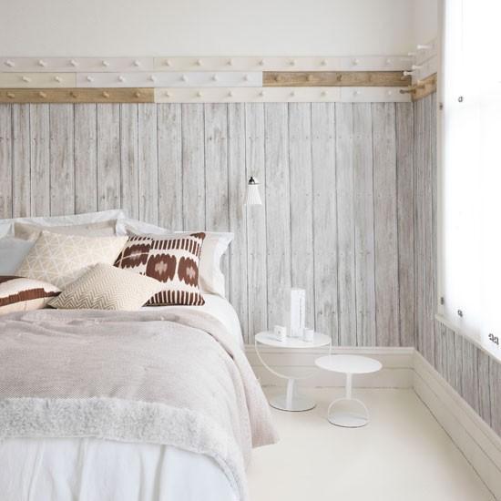 phòng ngủ sáng tạo