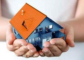 Hỏi về thủ tục chuyển nhượng quyền sở hữu nhà, quyền sử dụng đất