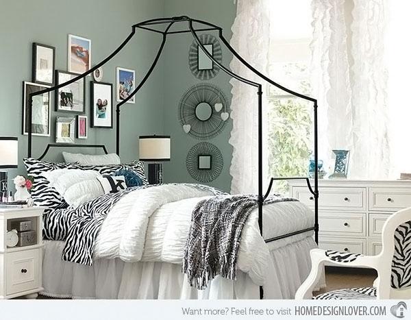 rèm treo phòng ngủ