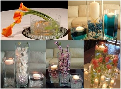 bàn nước phòng khách