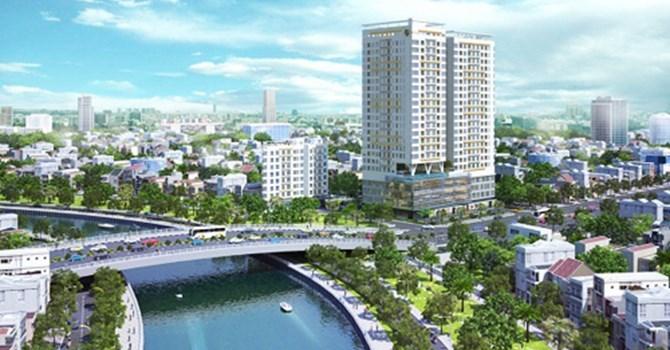 BĐS Việt Nam hấp dẫn nhất  địa điểm tại