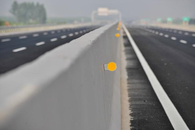 dự án cao tốc