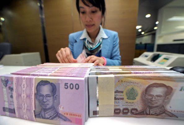 Thái Lan: Duyệt chi hơn 1,7 tỷ USD cho vay mua nhà lãi suất thấp