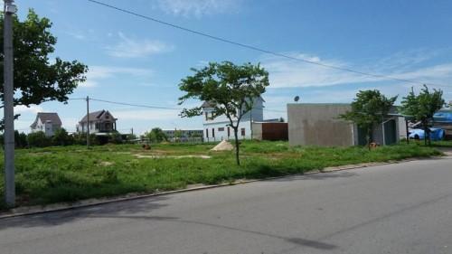Đầu tư chung cư hay đất nền