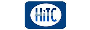 Công ty CP Thương mại và Đầu tư Hồng Hà