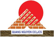 Công ty CP Tư vấn - Xây dựng và Đầu tư Quang Nguyễn