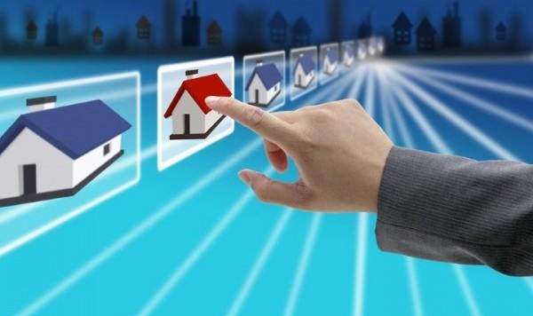 bán nhà đất mua chung cư