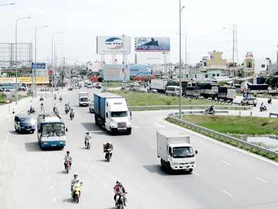 quận Bình Tân