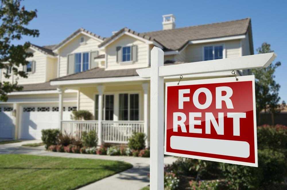 mẹo hay giúp mặt hạn chế rủi ro khi cho thuê nhà