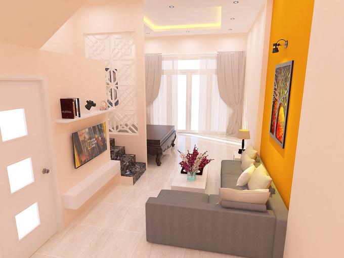 20170522082319-dfa0 Tư vấn thiết kế chỉ 750 triệu đã có thể xây nhà 3 tầng đủ tiện nghi
