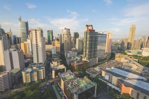 bất động sản khu vực Đông Nam Á