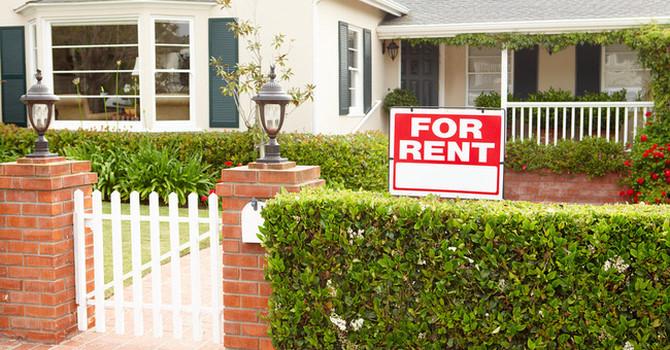 mua nhà cho thuê