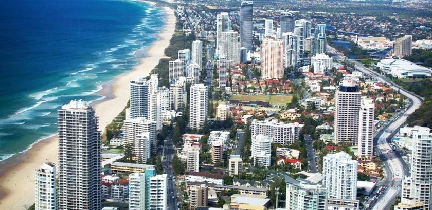 BĐS Australia: Chỉ số niềm tin thị trường suy giảm