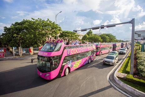 Cocobay Đà Nẵng