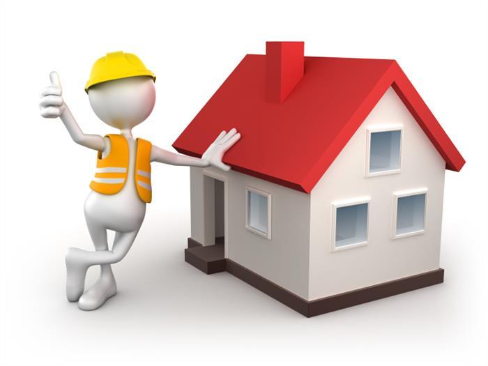 Gặp nhiều rắc rối chỉ vì mua nhà chưa có giấy hoàn công