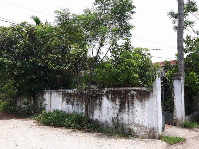 Chưa nhận đất tái định cư, dân đã bị cưỡng chế dỡ nhà