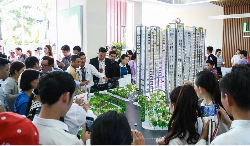 Nhận diện chân dung nhà đầu tư bất động sản sau một thập niên